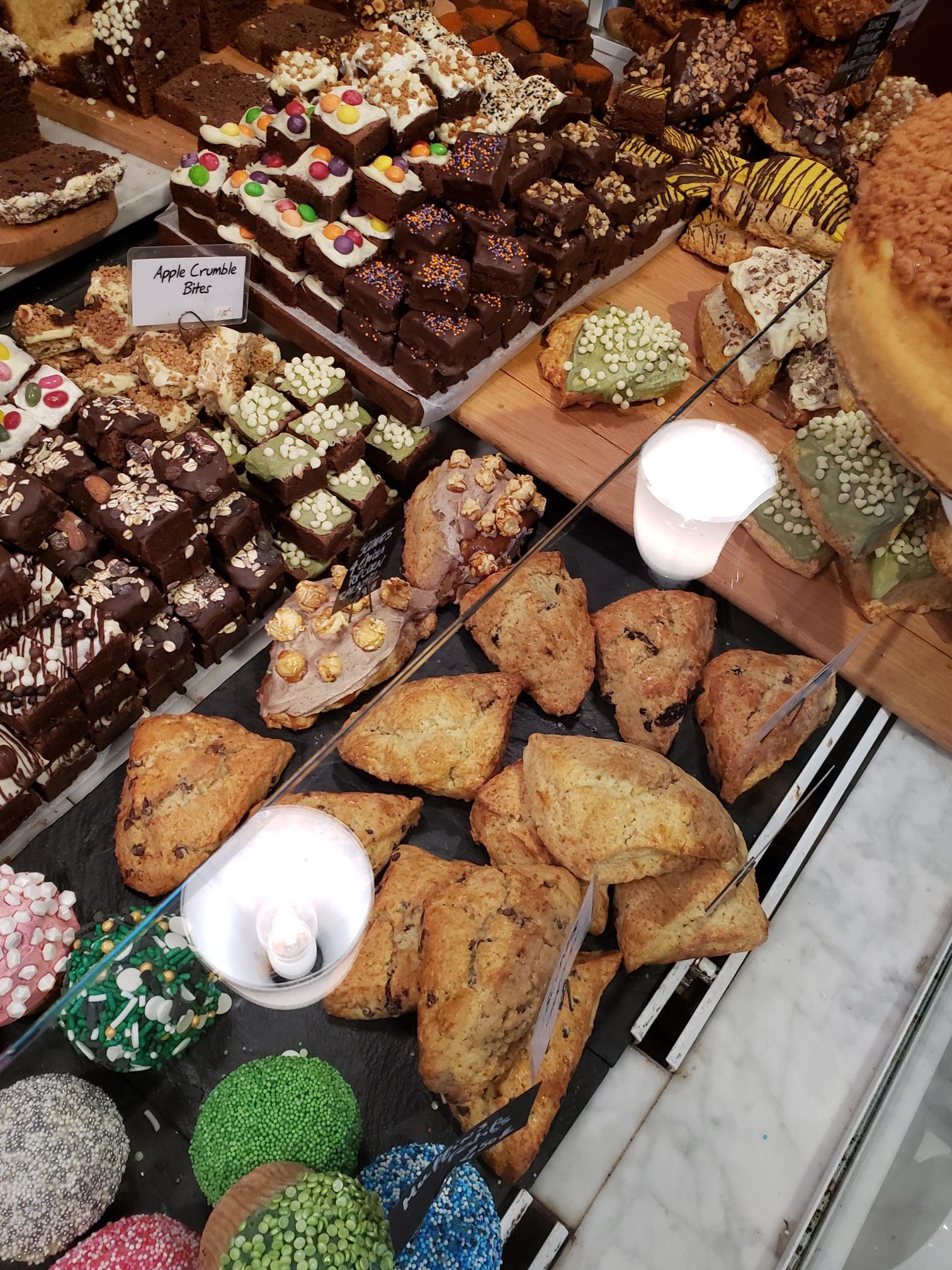 lili's sweets.jpg